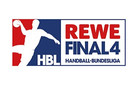 Rewe Final4.jpg