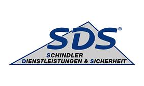 SDS_00000.png
