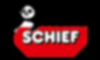 Schief_00000.png