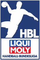 1200px-HBL_Logo_Hoch.svg.png