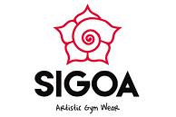 Sigoa_00000.png