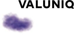 VAL_CD-Paket_01_Logo_RGB_VAL_Logo_RGB.jp