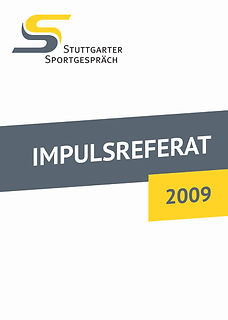 SSG_Impulsreferat_web_2009.jpg