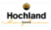 Hochland_00000.png