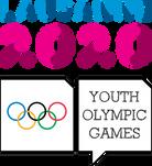 1200px-2020_Winter_Youth_Olympics_logo.s