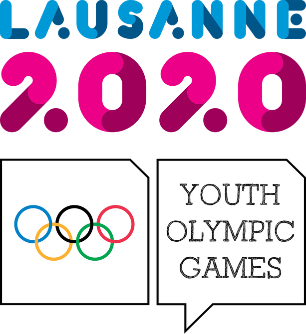 1200px-2020_Winter_Youth_Olympics_logo.s