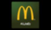 Mc Donalds_00000.png