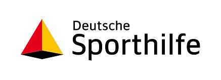 DSH_Logo_RGB_positiv.jpg