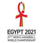 Logo Handball 2021 Egypt.png