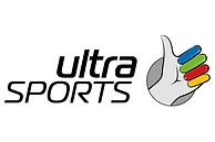 Ultra Sports_00000.png