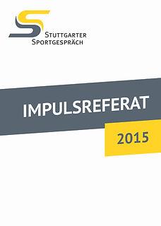 SSG_Impulsreferat_web_2015.jpg