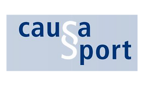 Causa Sports_00000.png