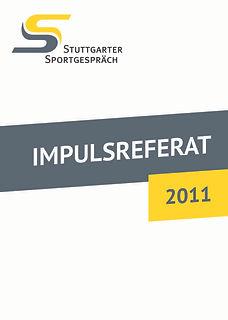 SSG_Impulsreferat_web_2011.jpg