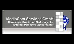 Mediacom_00000.png