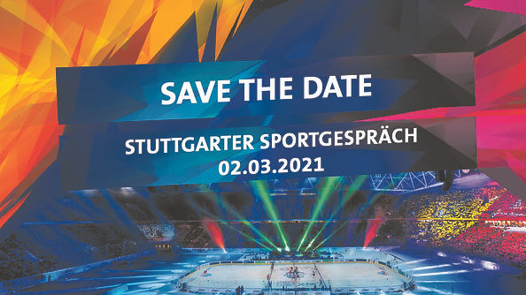 SSG_Save_the_date_2021_neu_(März).jpg