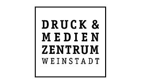 Druck_u_Medienzentrum-Weinstadt_00000.pn