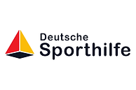 Sporthilfe_00000.png