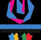 1200px-2019_Winter_Universiade_logo.svg.