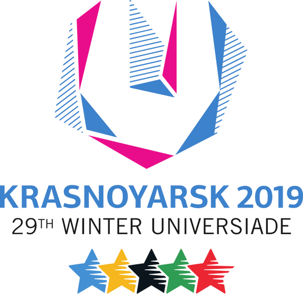 1200px-2019_Winter_Universiade_logo.svg.