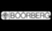 Boorberg_00000.png