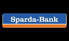 Spardabank_00000.png