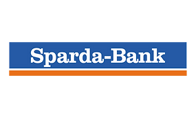Spardabank_00000.png