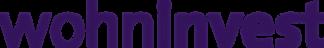 Logo_wohninvest_pantone.png