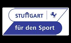 Stadt Stuttgart_00000.png