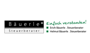Bäuerle_00000.png