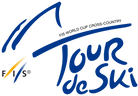 1200px-Tour_de_ski_logo.svg.png