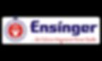 Ensinger_00000.png