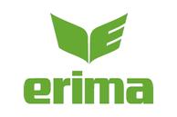 erima_00000.png