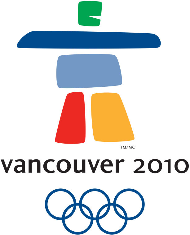 1200px-2010_Winter_Olympics_logo.svg.png