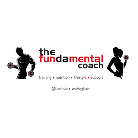 the fundamental coach brand identity