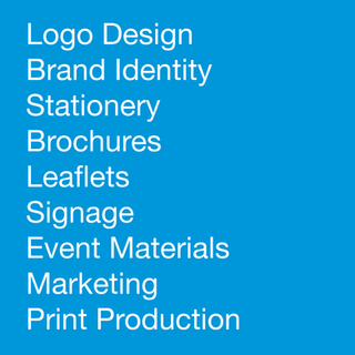 boom graphic design & marketing, professional & affordable