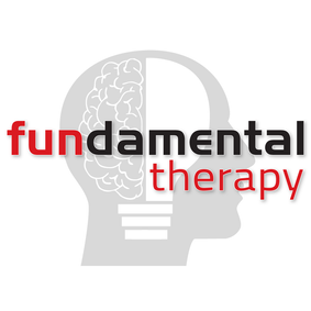 fundamental therapy - not just a logo