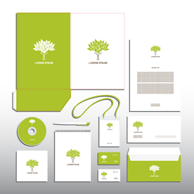 boom graphic design & marketing, your professional & affordable event partner