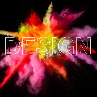Professional & affordable graphic design