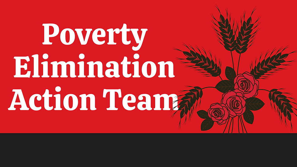 Poverty Elimination Action Team.png
