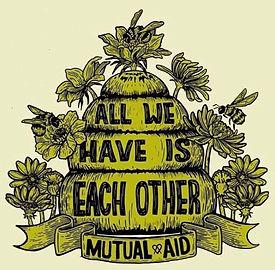 mutual-aid-crisis.jpeg