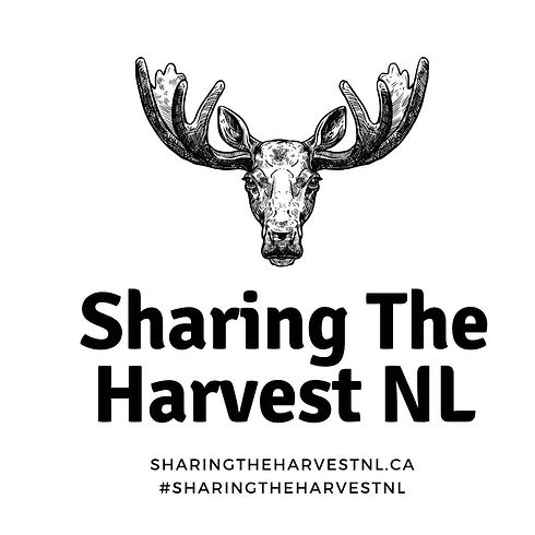 Sharing The Harvest NL.jpg