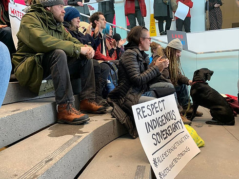 st-john-s-pipeline-protest.jpeg