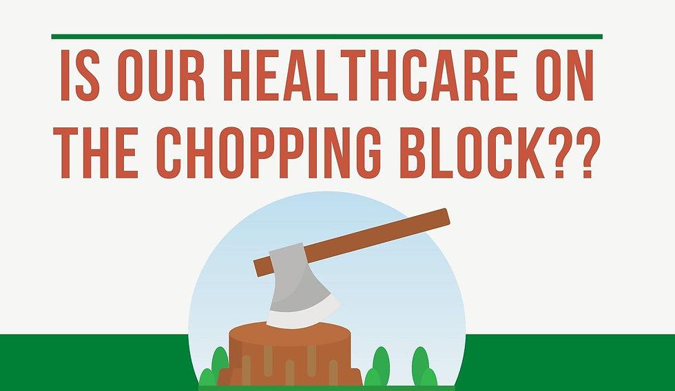 healthcare PEAT.jpeg