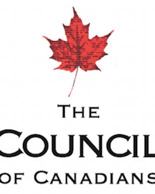 council canadians.png