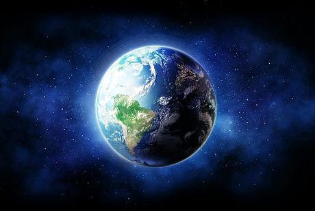 TEL-web-15112017-planet-earth.jpeg