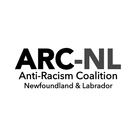 ARCNL.png
