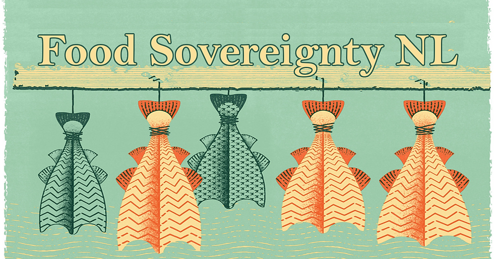 Food sovereignty fb group cover yellow b