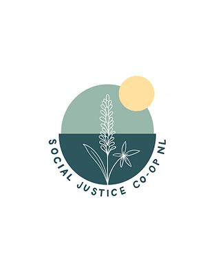 SJC Logo 2021 Whitespace 2500x.png