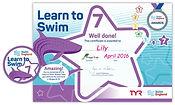 LTS7-Learn-to-Swim-7.jpg