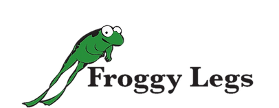new logo frog trans.png